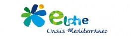 logo_elche_principal[1]